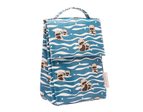Ore Classic Lunch Sack Otters