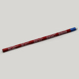 Individual Pencil - Regular Sized