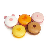 Tender Leaf Toys Animal Macarons