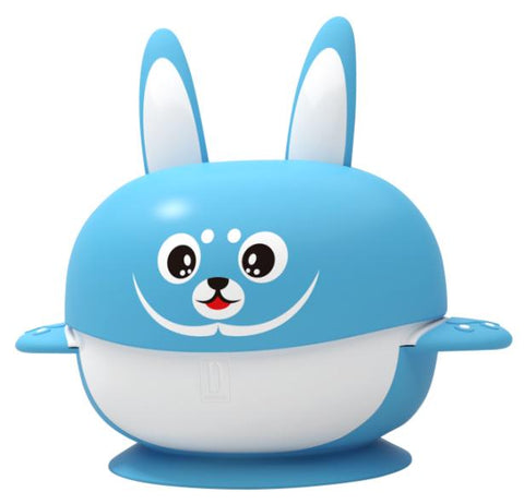 Yummy Buddy Suction Bowl