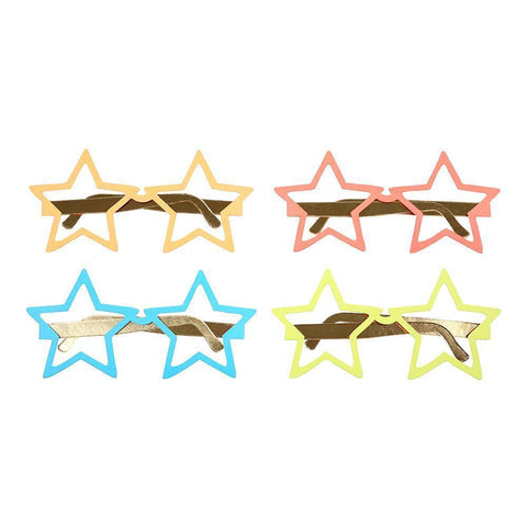 MeriMeri Party Star Specs