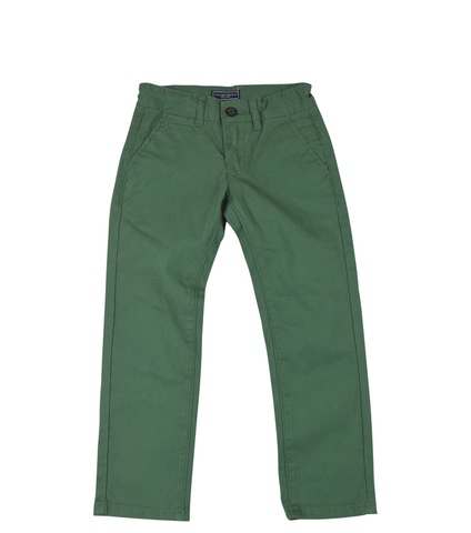 Toobydoo Pants Green