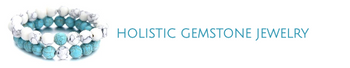 Holistic Gemstone Jewelry