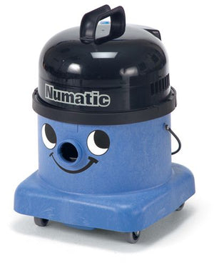 Numatic WV380 wet or dry commercial vacuum cleaner