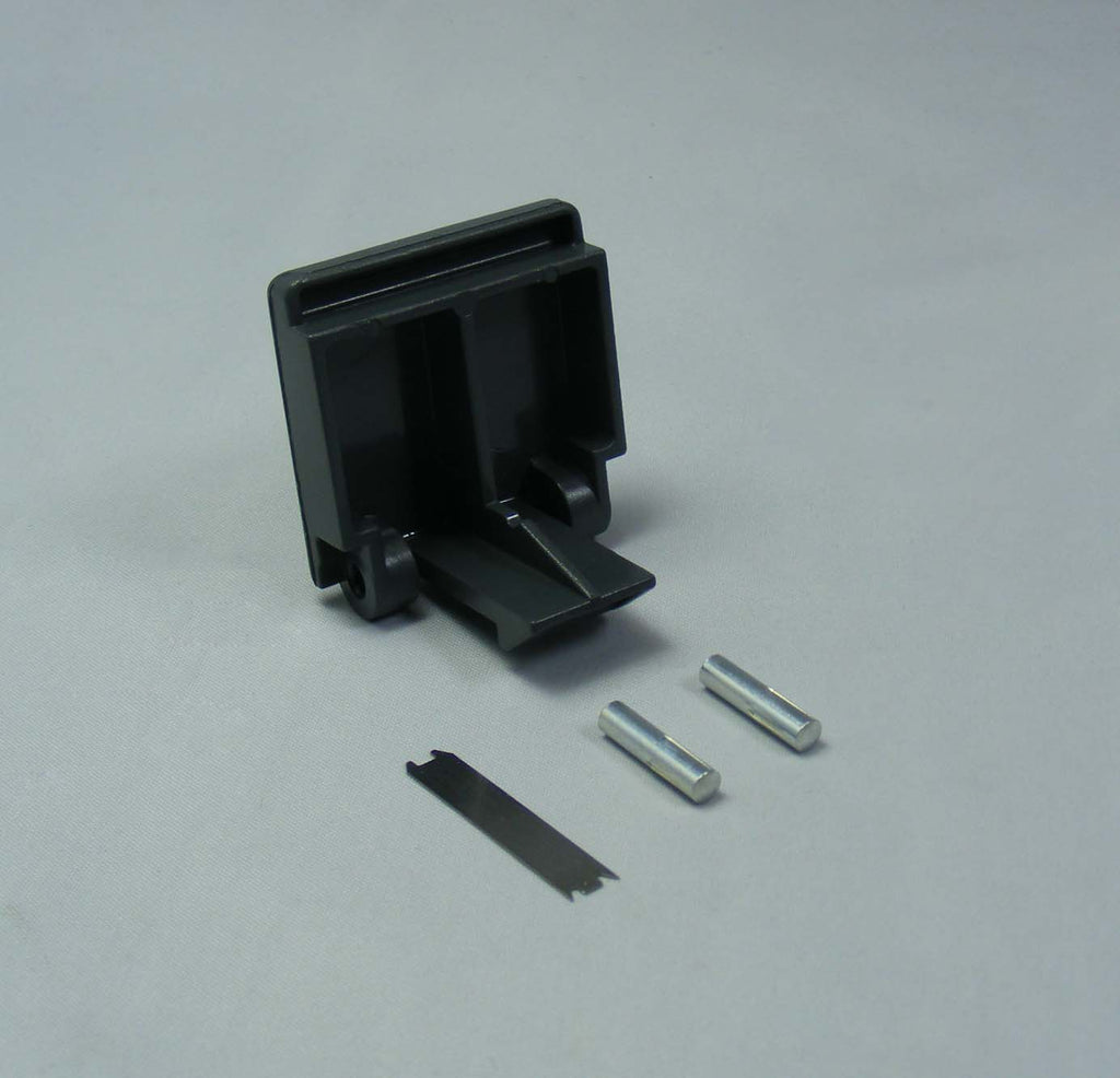 Sebo 1057dg Latch with spring & pin