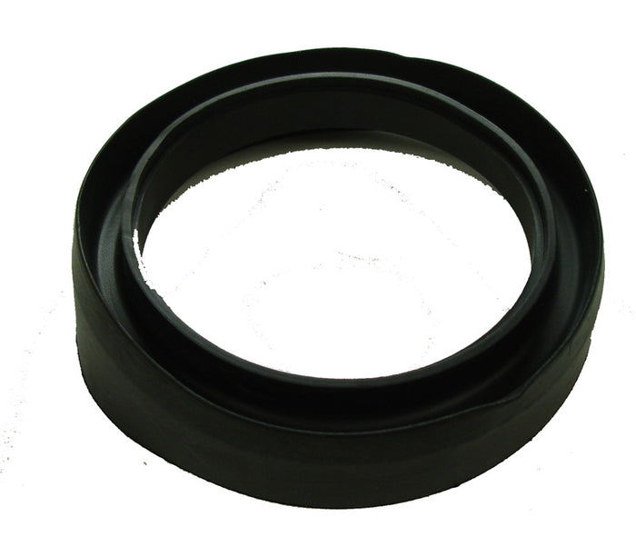 Numatic 202069 ace motor bottom gasket