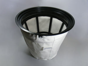 Soteco 03242 filter complete - 440mm diameter