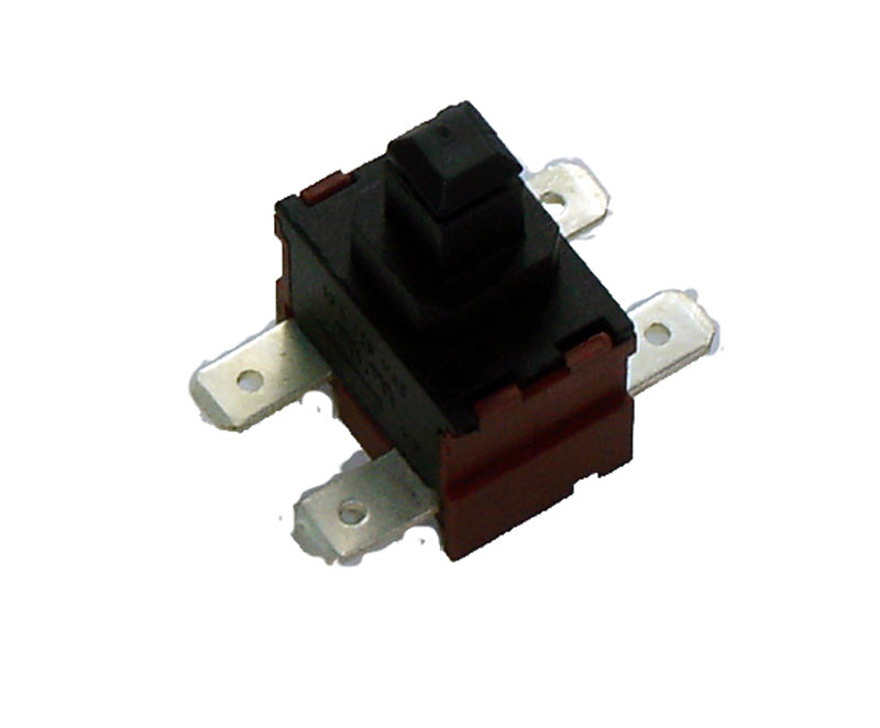 Numatic 206582 push switch