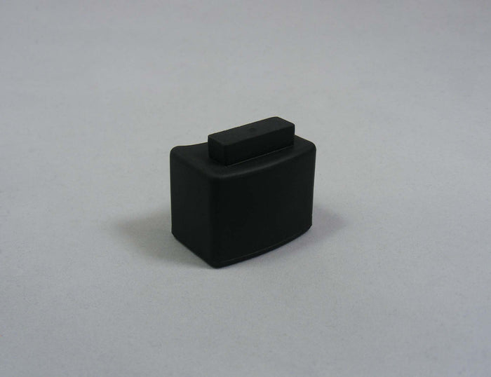 Numatic 202087 top mounting rubber