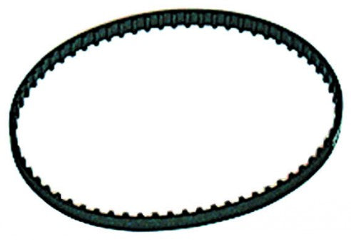 Sebo BS36 -  Ensign 350 / 450 Drive Belt