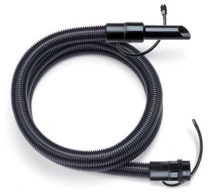 Numatic 601299 3 metre extraction hose