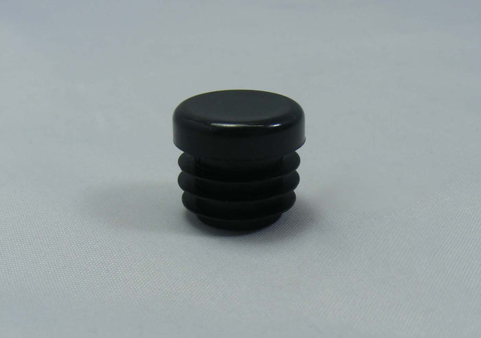 Numatic 20638v tube end stop