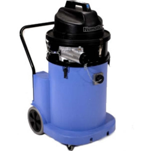 Numatic SSIVD1800PH Pump Out Engineering Separator Vacuum Cleaner