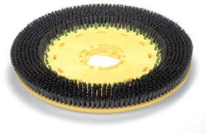 Numatic tta23b 650mm floortec scrubbing brush