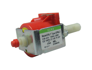 Numatic 216303 pump tt1535