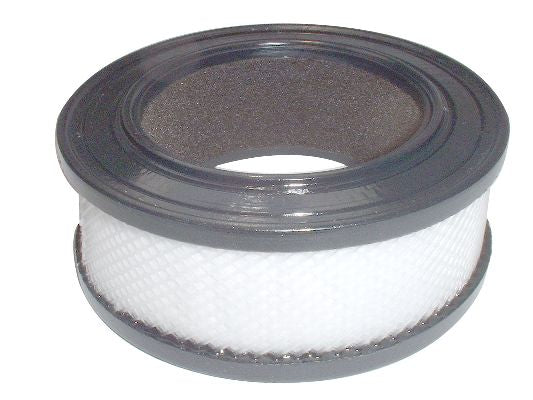 Fil252 hoover exhaust high filter 2 layer