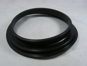 Soteco 00123 filter ring only - d15