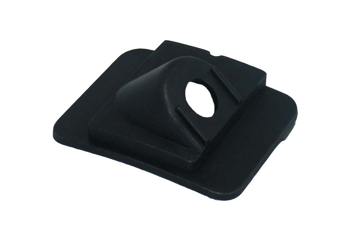 Naumtic 214004 rear carpet plate