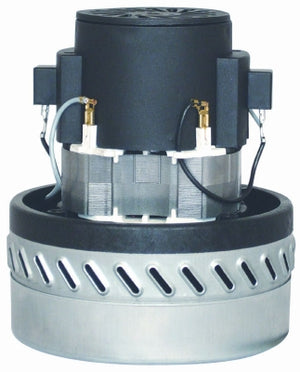 Mtr243 bypass motor 240v fits all wet or dry models