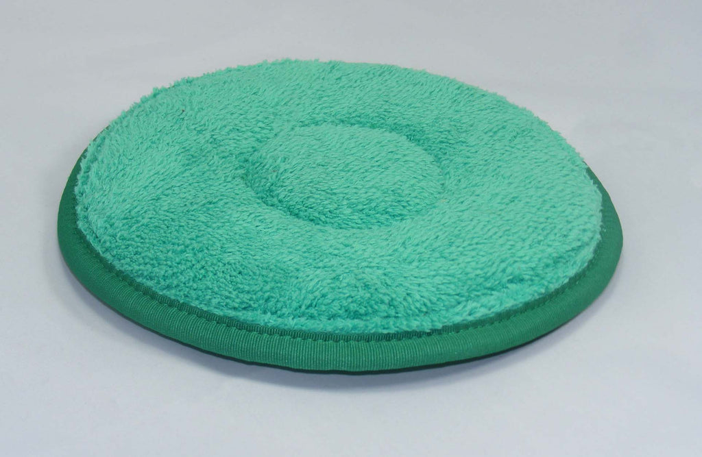 Motorscrubber MS0005 Micofibre Multi-Purpose Cleaning Pad