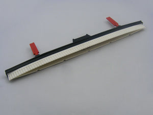 LW38 SQUEEGEE BLADE KIT (2)