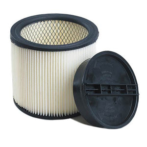 Standard Cartridge Filter 90304