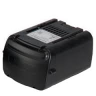 Numatic Battery RSB140 NBV190 604506