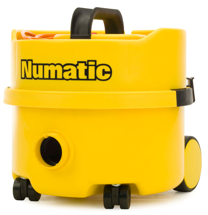 Numatic ANV180s Aircraft  Vacuum Cleaner