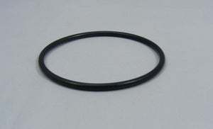 Numatic 219254 o ring