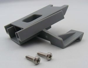 LATCH KIT FILTER HOUSING