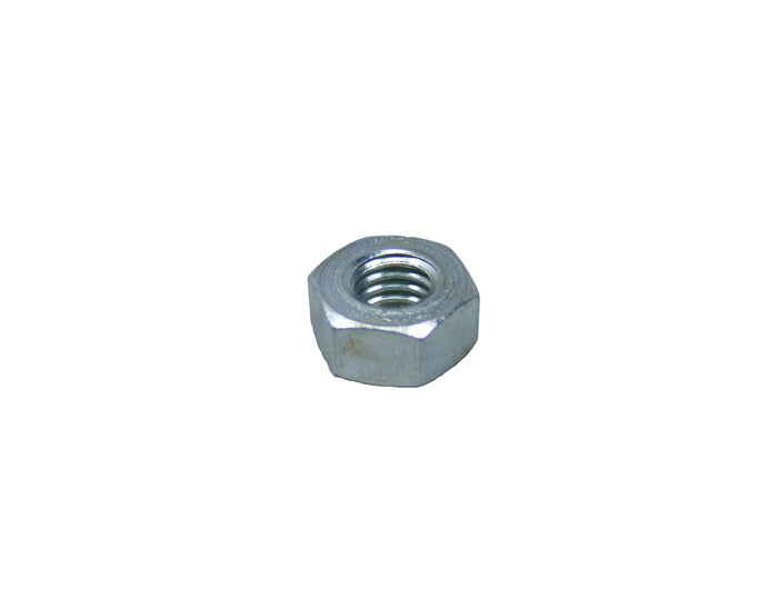 Lindhaus Lhs113 M6 pulley nut 010340009