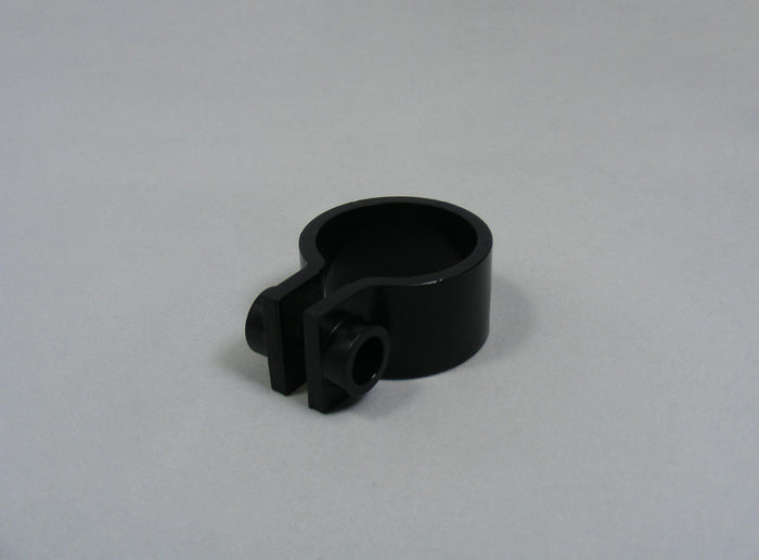 Numatic 216157 wand trigger bracket