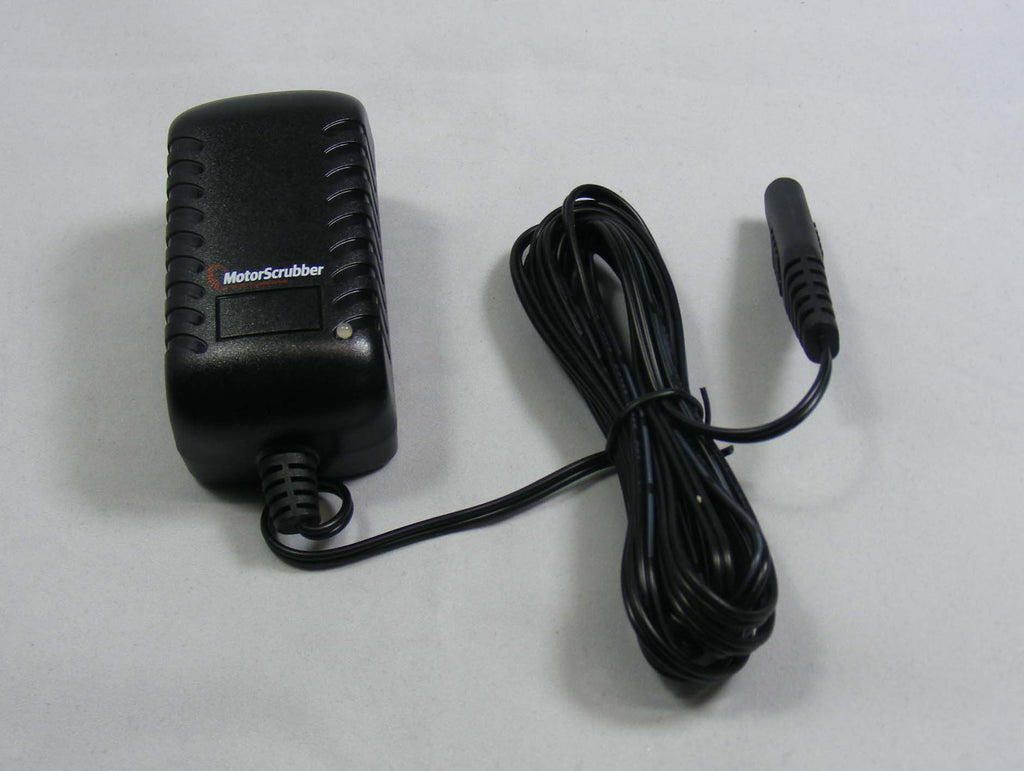 MS1580-3 Battery Charger Complete