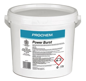 prochem S789-04 Power burst