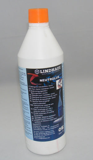 TEXTILE - 1L CARPET EXTRACTION FLUID