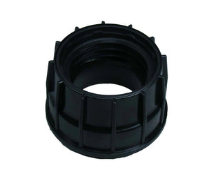 208849 Numatic Swivel End Cuff for Flomax hose
