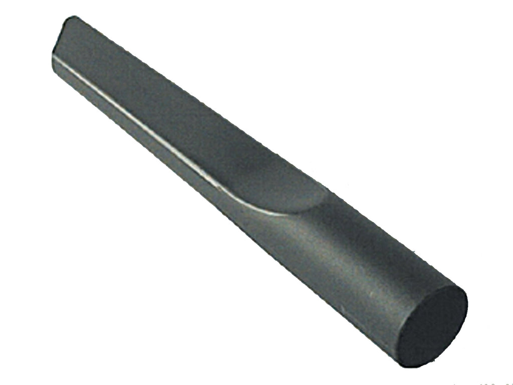 Tls76 32mm crevice tool black