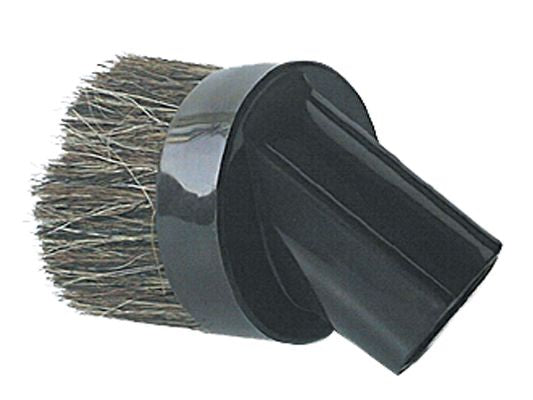 Tls89 32mm round dust brush