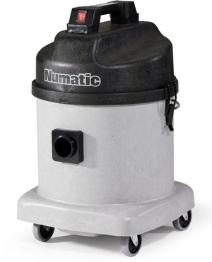 Numatic NDS570 DustCare Fine Dust Vacuum Cleaner