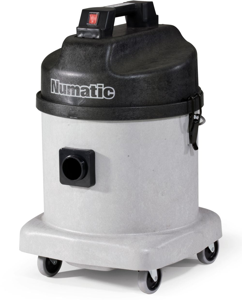 Numatic NDD570 DustCare Fine Dust Vacuum Cleaner