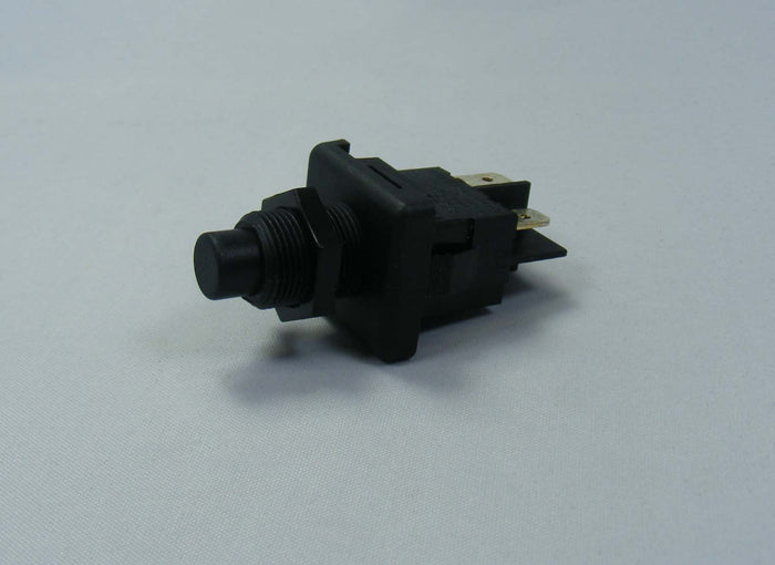 Numatic 220597 Push button switch - ttb345