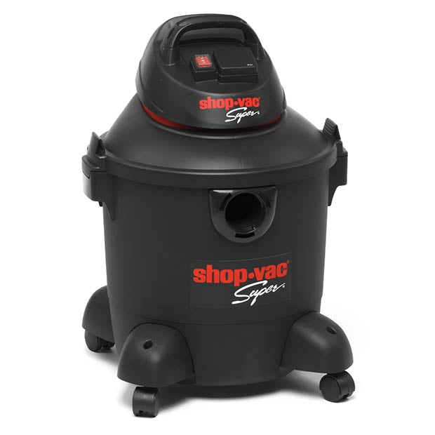 Shop Vac Super 30 S 5974324