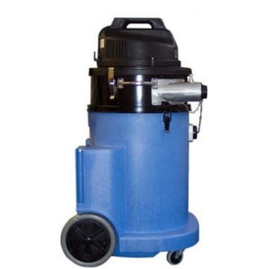 Numatic SSIVD1800AP Auto Pump Out Engineering Separator Vacuum Cleaner