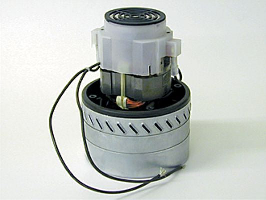 Mtr221 5.7'' 36v 3 stage bypass motor 680w