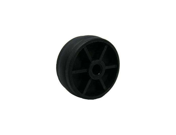 Lindhaus Lhs124 Small front wheel