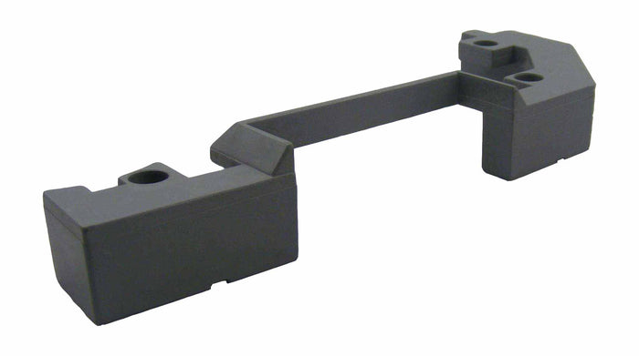 Lindhaus Lhs46-ch Blocking joint pin support