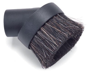 601144 Numatic 601144 32mm henry dusting brush
