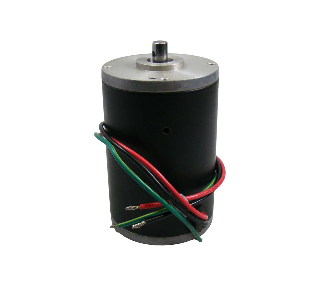Genuine Soteco 70w Pump Motor - 03988