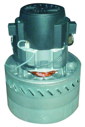 Mtr238 3 stage bypass motor 1200w