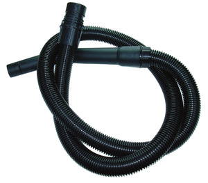 Soteco 90001b 36mm hose assembly with bend